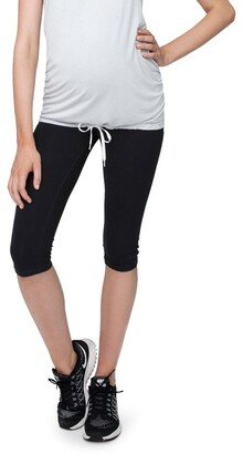 Ripe Balance Knee Legging