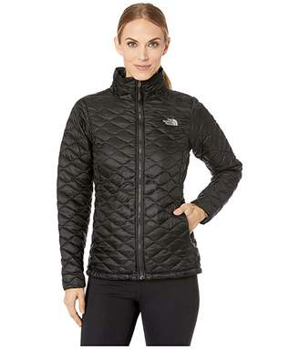 The North Face ThermoBalltm Jacket