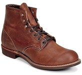 Red Wing Shoes BLACKSMITH Coppery