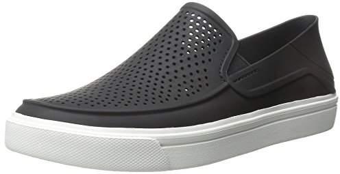 Crocs Men's Citilane Roka Slip-On