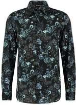 Just Cavalli Shirt Dragon Fly