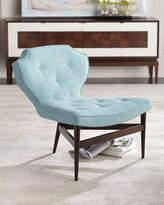 Ambella Desiree Chair