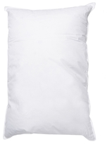 Saks Fifth Avenue Luxe Down Pillow (Soft/Medium)