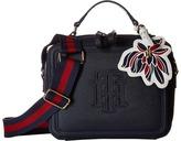 Tommy Hilfiger Odelia Crossbody Cross Body Handbags