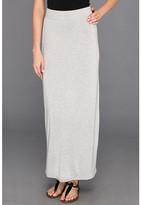 Culture Phit Ciana High Waisted Maxi Skirt