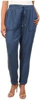 Mynt 1792 Plus Size Soft Surplus Pants