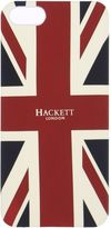 Hackett Hi-tech Accessories
