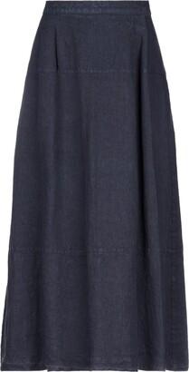 Aspesi 3/4 length skirts