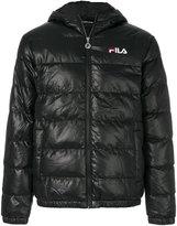Fila Owen padded jacket