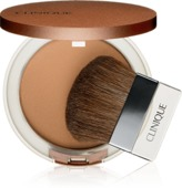 Clinique True BronzePressed Powder Bronzer |