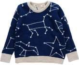 Bobo Choses Sweaters - Item 39777061