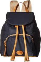 Dooney & Bourke Miramar Medium Murphy Backpack Backpack Bags