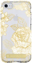 Trina Turk Iphone 7 - Astors Garden White