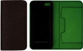 MAiSON TAKUYA iPhone 5 Combo Case
