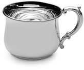 Mikasa Empire SilverTM Pot Belly Sterling Baby Cup