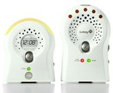 Safety 1st Sound Moments Monitor