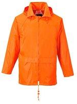 Portwest Classic rain jacket (S440) M