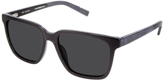 Ted Baker 54mm Polarized Sunglasses
