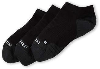 Nike Boys 4-7) 3-Pack Everyday Max No-Show Socks