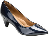 Sofft Women's Altessa ll Pump