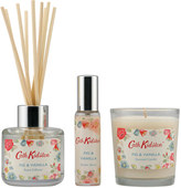 Cath Kidston Forest Bunch Fragrance Gift Set