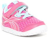 Reebok Ventureflex Stride III Sneaker (Toddler)