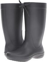 Crocs Freesail Rain Boot