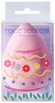 Face Secrets Spring Blending Sponge Egg