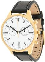 Uniform Wares C41 Chronograph watch
