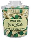 Triple Lanolin Hand and Body Lotion - Case Pack 36