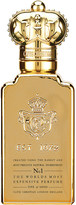 Clive Christian Cc no 1for women 50ml perfume spray