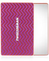 Tweezerman Unbreakable Mirror Pink