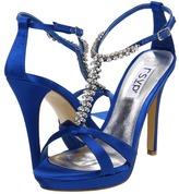rsvp Seda Women's Bridal Shoes