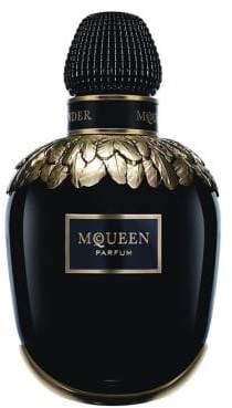 Alexander McQueen McQueen Parfum for Her/1.6 oz.