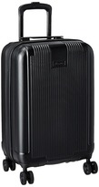 Kenneth Cole Reaction Rush Hour Collection - Pet 20 Carry On Carry on Luggage