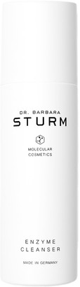 Dr. Barbara Sturm 75gr Enzyme Cleanser