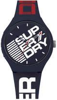 Superdry Urban Street Watch