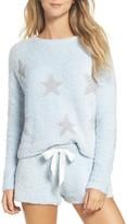 Make + Model Women's Fuzzy Sweater