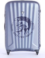 Diesel DieselTM MOVE M Luggage P0228 - Azure