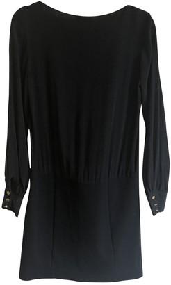 Max & Co. Black Dress for Women