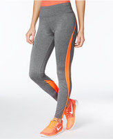 Energie Active Juniors' Colorblocked Leggings