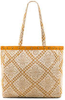 Amuse Society Coastal Love Affair Tote