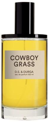 D.S. & Durga Cowboy Grass Eau de Parfum