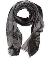 Gallieni Oblong scarves - Item 46529495