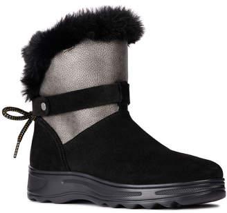 Geox Hosmos B Abx Ankle Boot