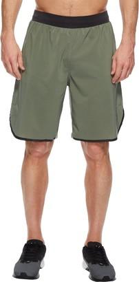Puma Men's Energy Laser Shorts
