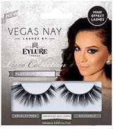 Eylure Vegas Nay Eyelash