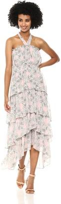 MISA Women's Valeria Dress
