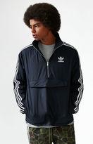adidas Modern Windbreaker Jacket