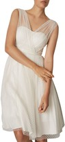 Phase Eight Bridal Mae Wedding Dress, Pearl